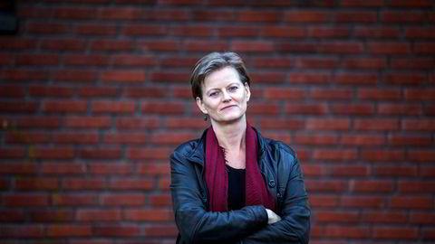 – Høyere internasjonale priser vil ha effekter for alle globalt, også i land uten egen klimapolitikk, sier økonomiprofessor Karine Nyborg ved Universitetet i Oslo.