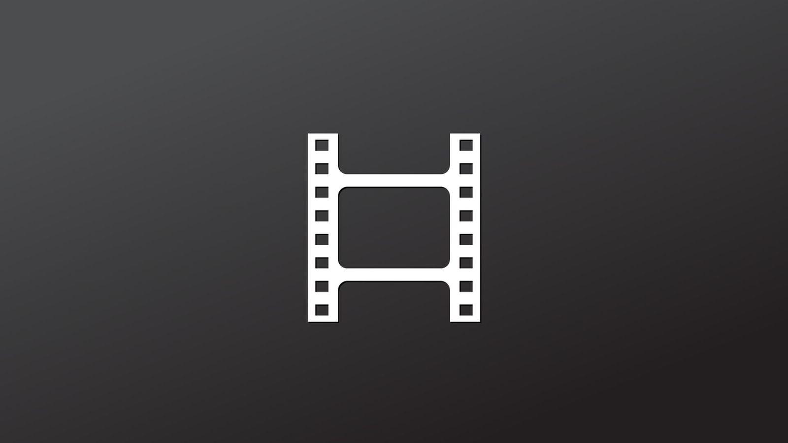 DNTV Direkte Kanal 3 2021-04-08 at 09:11