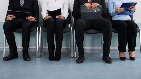 Norske arbeidsgivere vurderer enkelte faktorer annerledes enn arbeidsgivere i Hellas og Bulgaria, viser forskning.