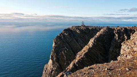 Scandics enerett til å drifte Nordkapp-anlegget skal opp til politisk behandling neste uke.