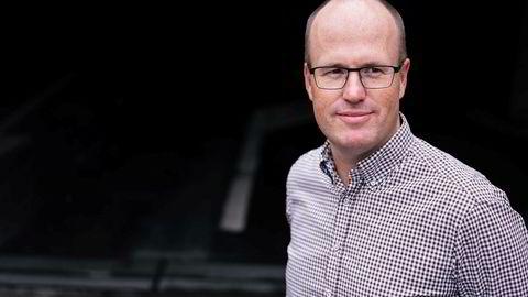 Jusprofessor ved BI Harald Anderssen mener regjeringens forslag om endringer i boliglov er faglig svak og demokratisk uakseptabel.