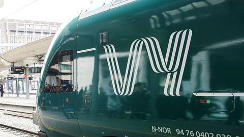 Vy Communication gikk til sak mot Vy for krenkelse av selskapets varemerke. I et forlik ble partene enige om én million kroner.