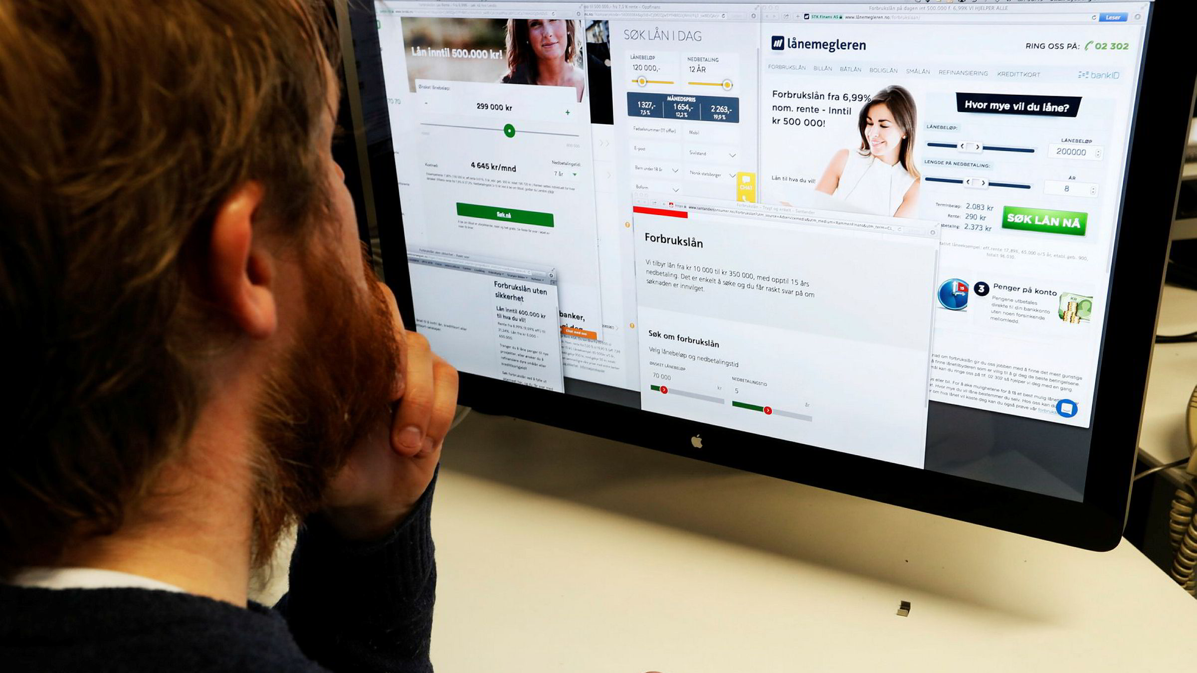Faktisk.no inngår samarbeid med Forbrukerinspektørene på NRK om å faktasjekke reklame.