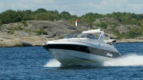 Nye båtførere i båter de ikke kjenner fra før, kan gi nye utfordringer på sjøen i sommer. Redningsselskapet har allerede hatt flere oppdrag enn vanlig.