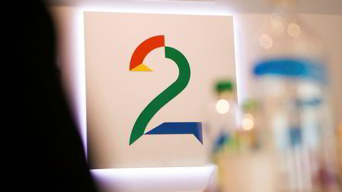 Tross bruddene får TV 2 skryt fra Medietilsynet for å ha levert et bredt og varierende programtilbud i 2019.