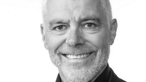 Petter Eide er stortingsrepresentant for SV og justispolitisk talsperson
