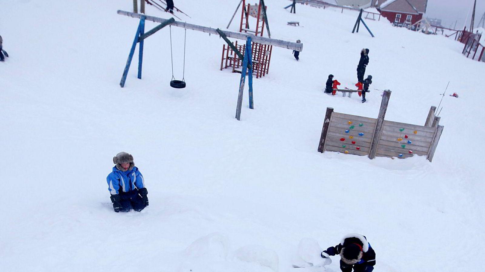 Kommunen har fortsatt ha en leveringsforpliktelse til ettåringer med lovfestet rett på barnehageplass selv om plassen «produseres» av en privat aktør, skriver Gøril Bjerkan i innlegget.