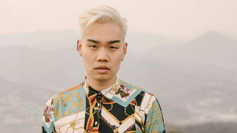 Mer personlig. – Jeg ser allerede mange artister som nå skriver tekster og produserer sine egne sanger, noe som igjen gjør sangene mer spennende og personlige, mener Marshall «Mrshll» Bang om den sørkoreanske popindustrien.