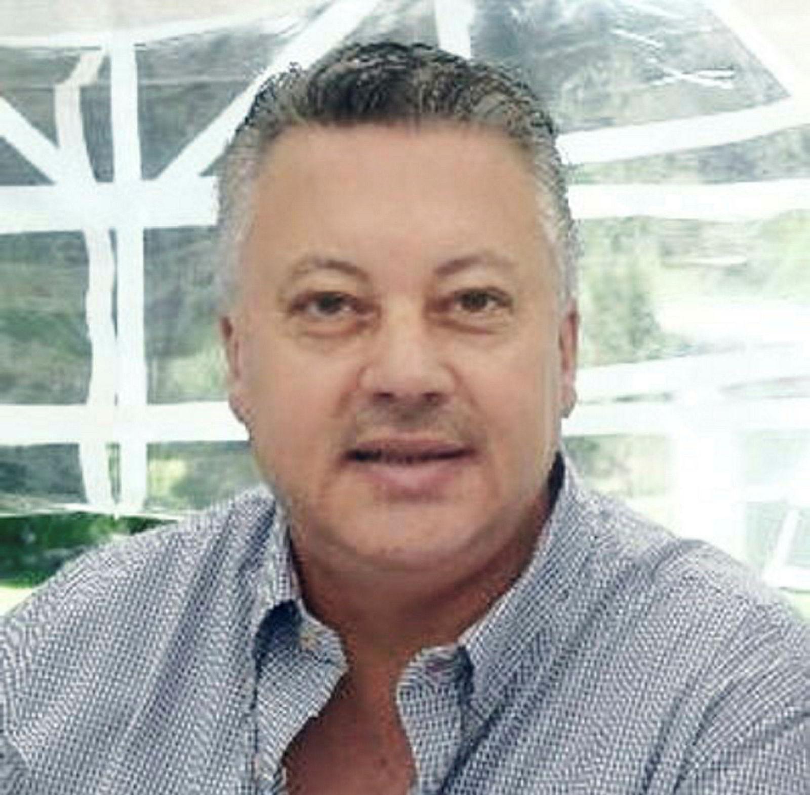Florindo González Corral avviste å ha noe eierskap til «Thunder», men spanske myndigheter er ikke i tvil.