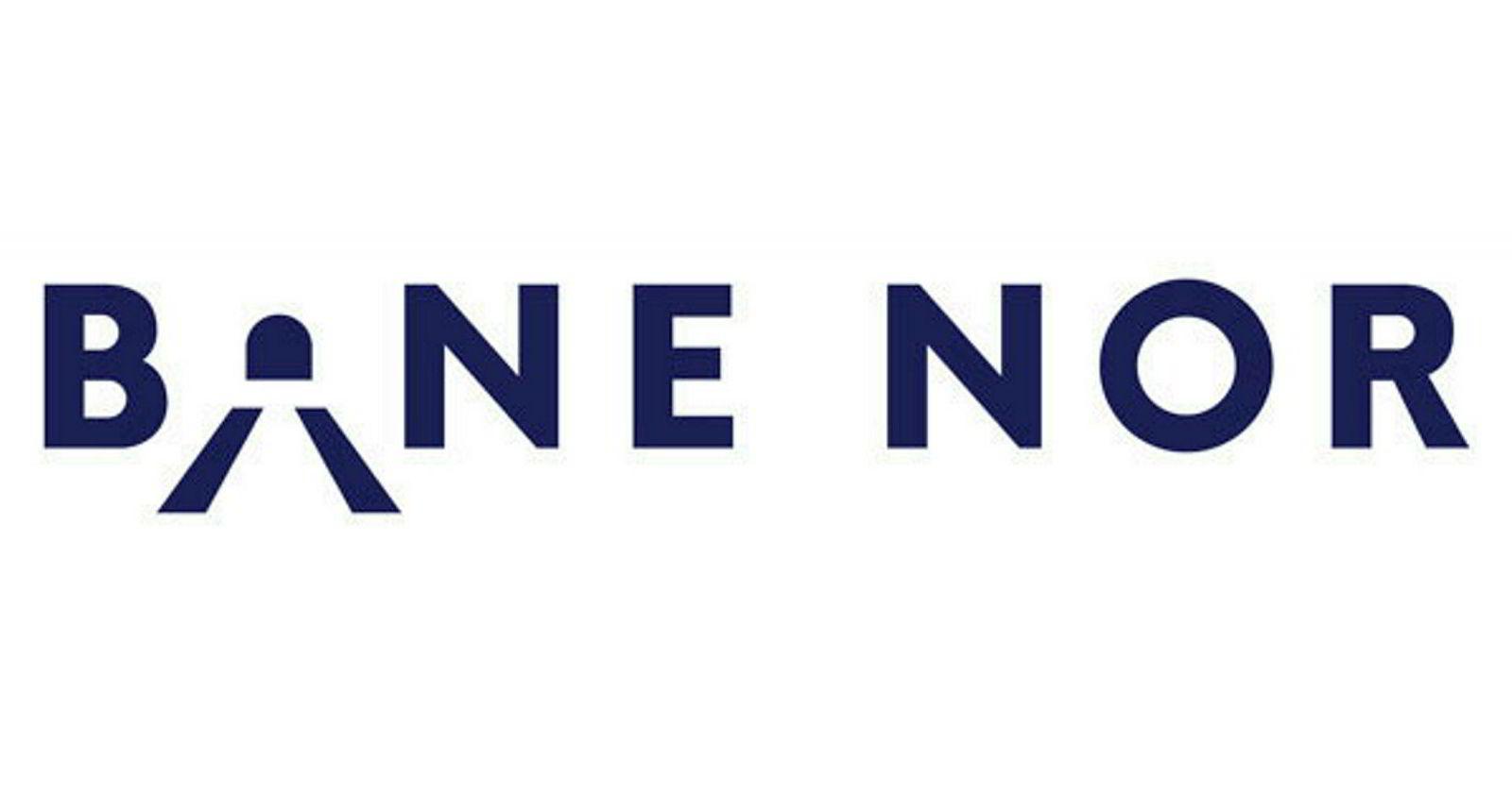 Ifølge brevet til Kulturdepartementet startet det hele i 2016 da statsforetaket som etterfulgte Jernbaneverket fikk navnet Bane NOR SF.