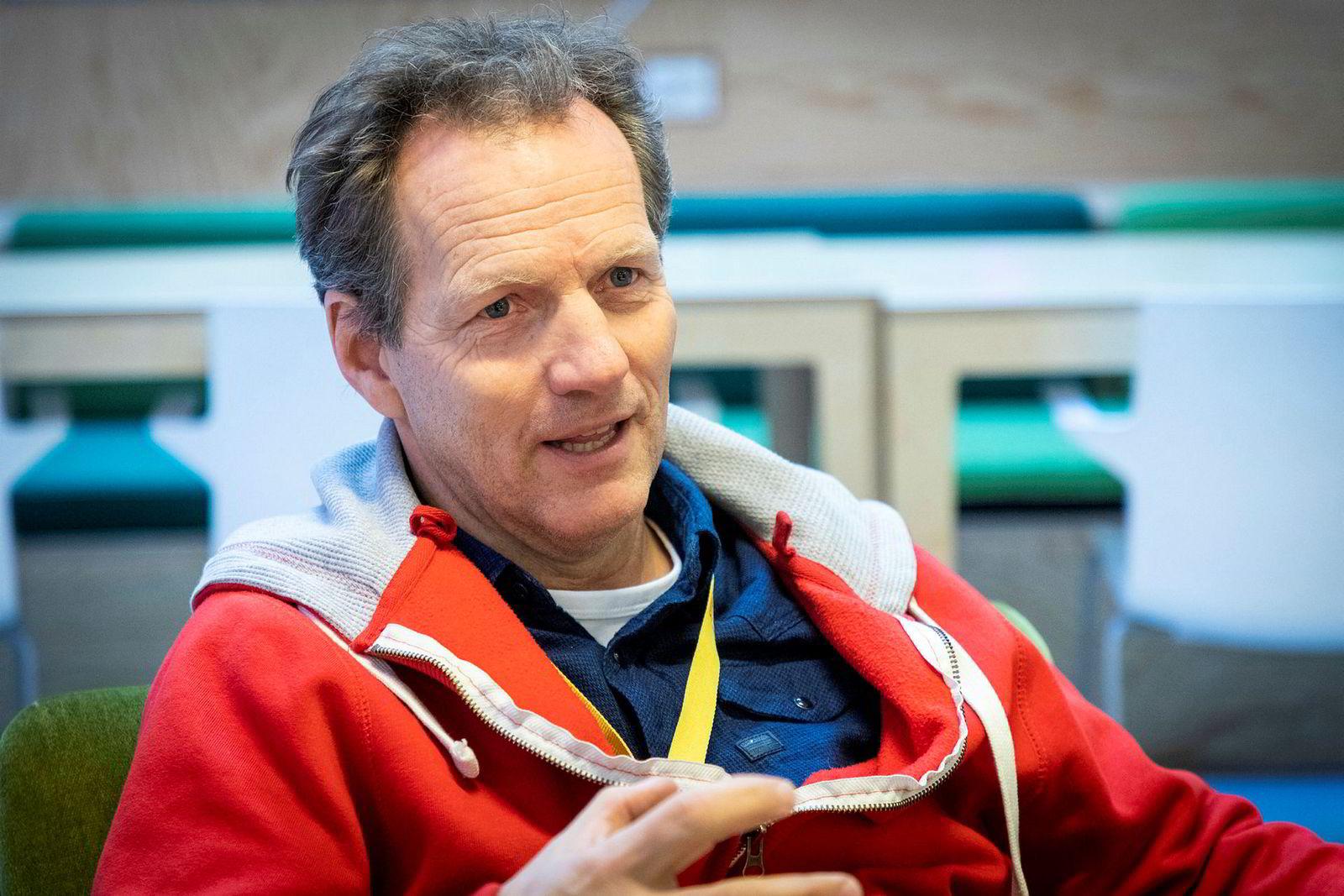 Rolf Assev, partner i StartupLab (Oslo). Assev var ansvarlig for salg, markedsføring og strategi under Opera Softwares globale ekspansjon fra 1999 og frem til 2012. Medgründer i WeWantToKnow og begynte i StartupLab i 2012. Har tidligere studert på NHH og jobbet i Lillehammer-OL og Geelmuyden. Kiese.StartupLab huser og støtter utviklingen i rundt 80 oppstartsselskaper i tidlig fase i sine lokaler i Forskningsparken på Blindern i Oslo. De driver også sitt eget investeringsfond som går inn med mindre beløp i tidlig fase.