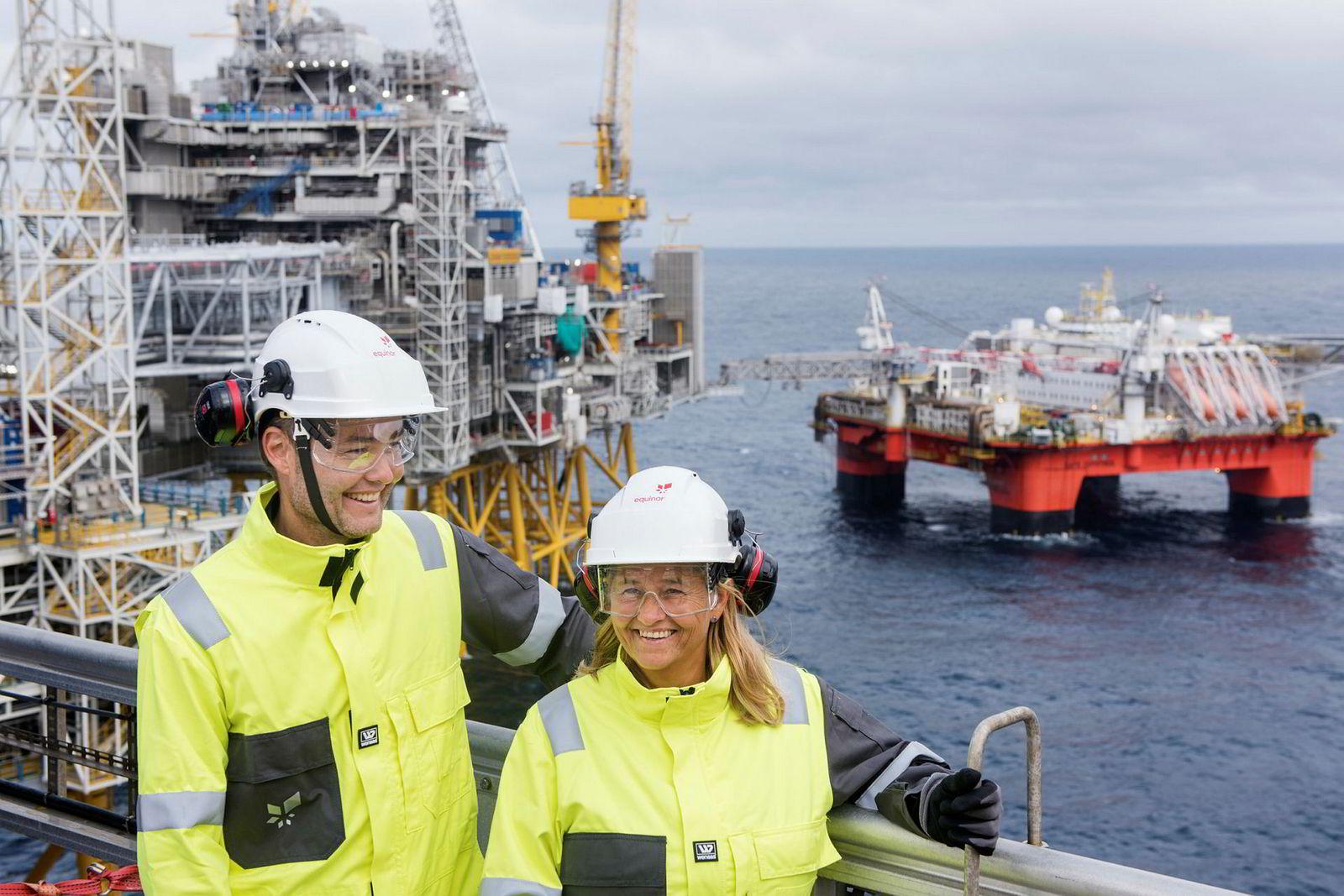 koble opp fase offshore hastighet dating 43