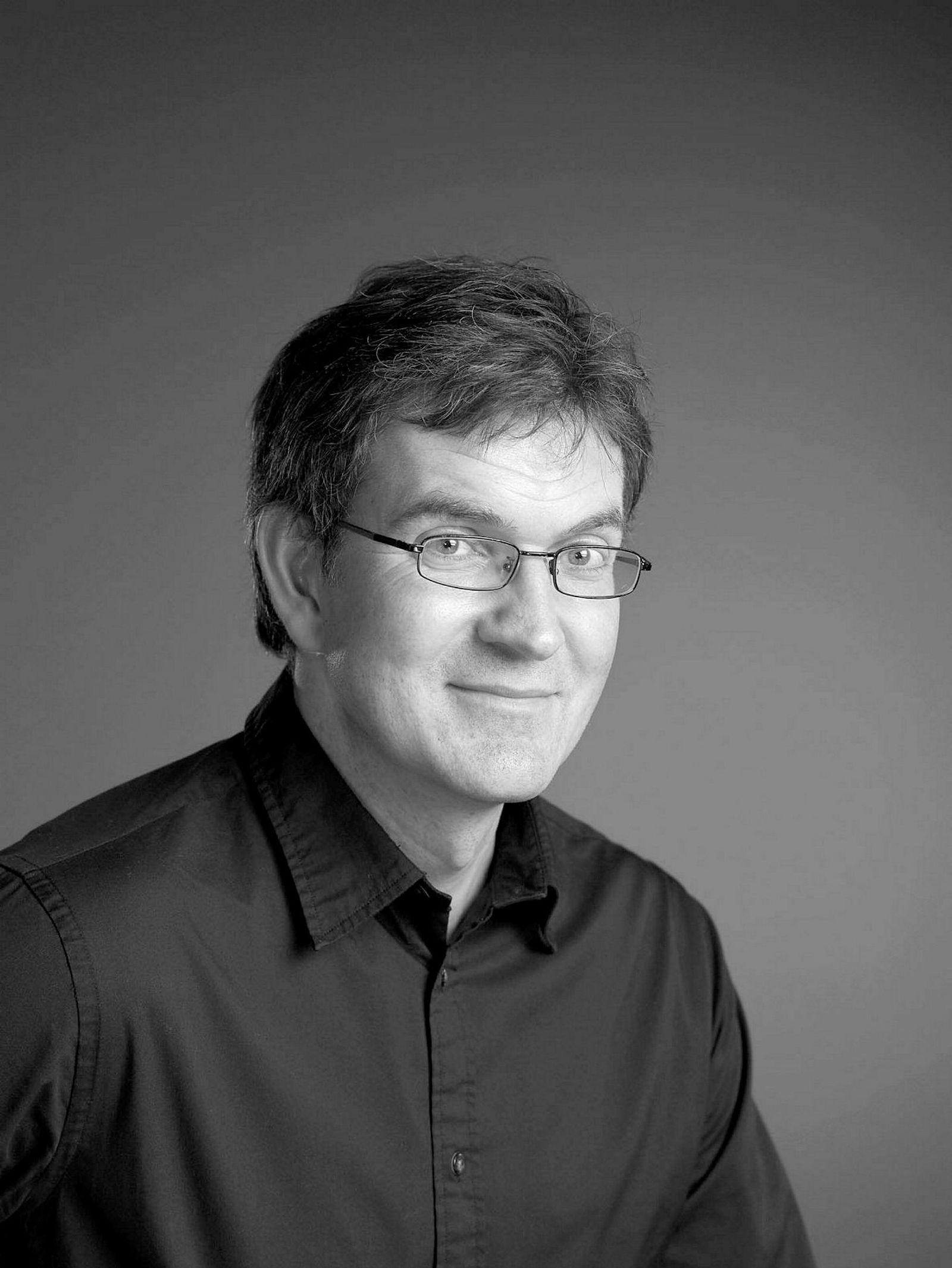 Petter Osmundsen, professor i petroleumsøkonomi ved Universitetet i Stavanger