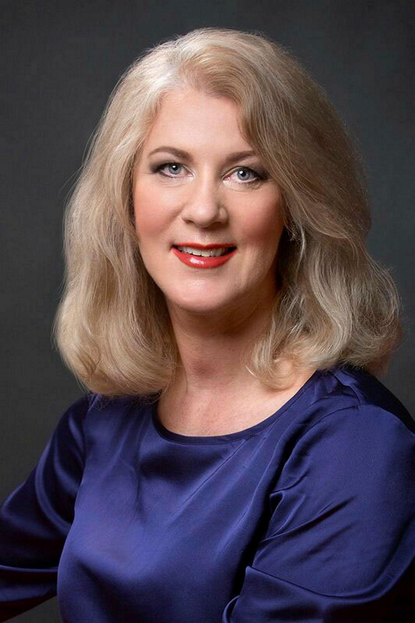 – Uansett utfall er det bra at det blir presisert hva forskriften betyr. Det er i alle parters interesse, sier direktør Anne Mari Halsan i Norske frisør- og velværebedrifter.
