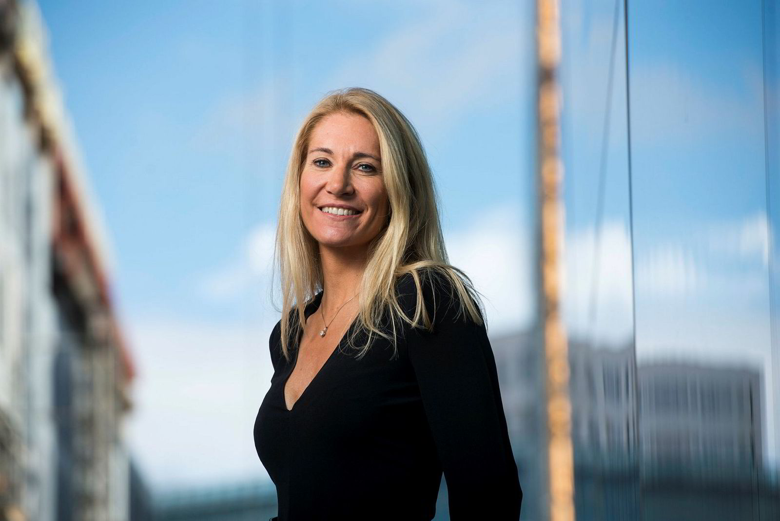 Julie Brodtkorb, leder av Norges Banks representantskap, ber om at sentralbanksjefen besvarer en rekke ubesvarte spørsmål om ansettelsen av ny oljefondssjef.