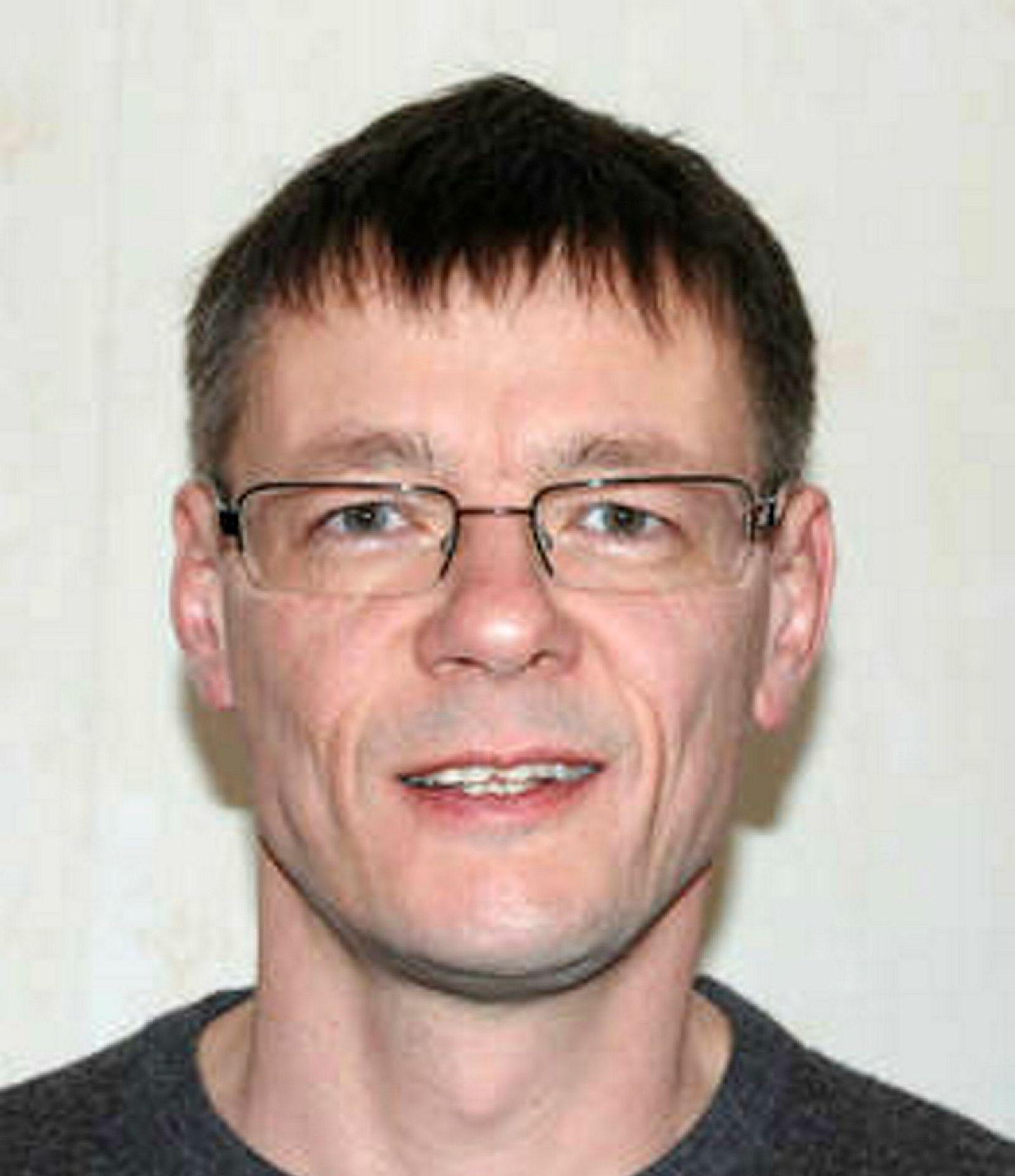 Morten Lillemo, forsker ved Norges miljø- og biovitenskapelige universitet.