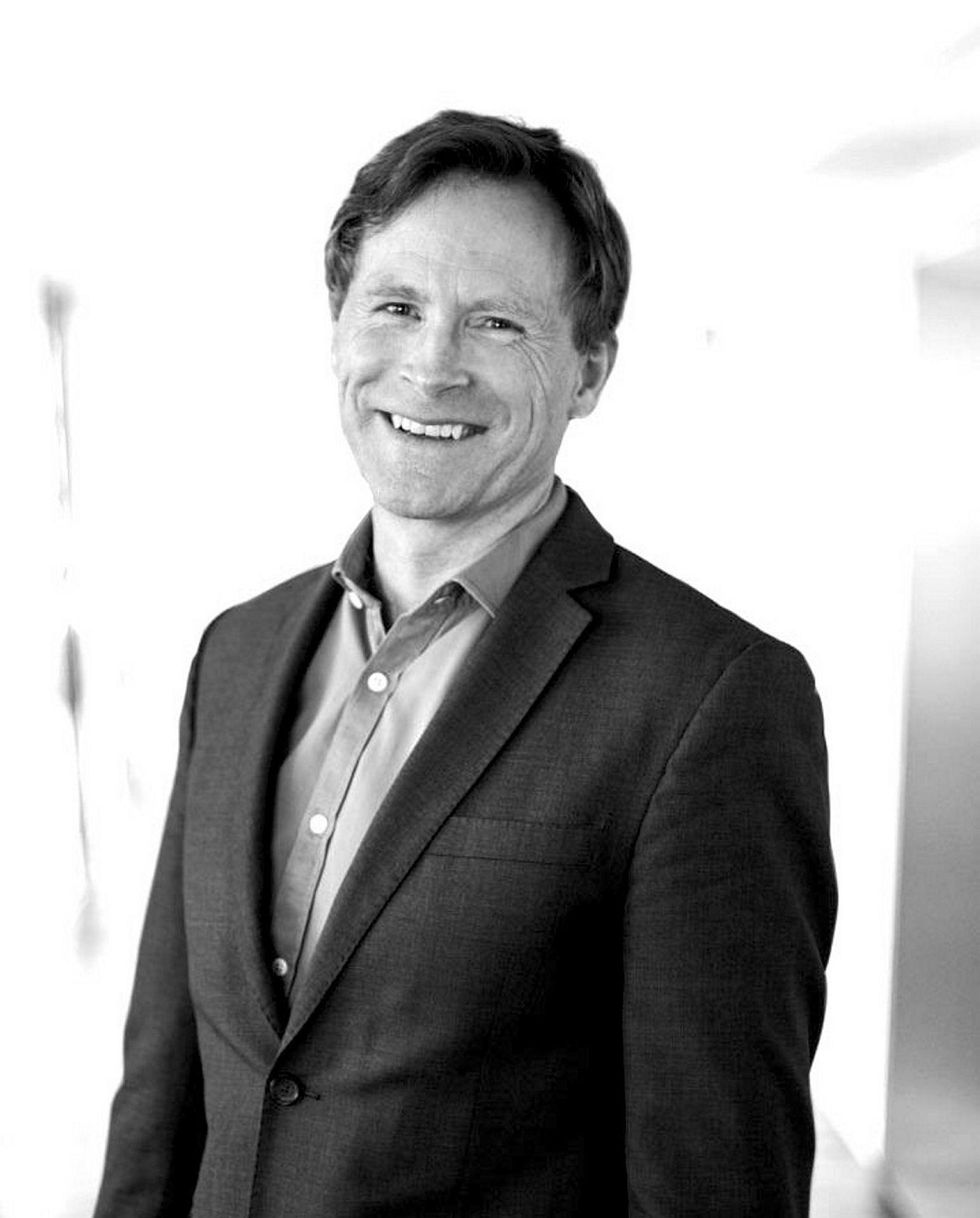 Sten Foyn, advokat, Advokatfirmaet Haavind as