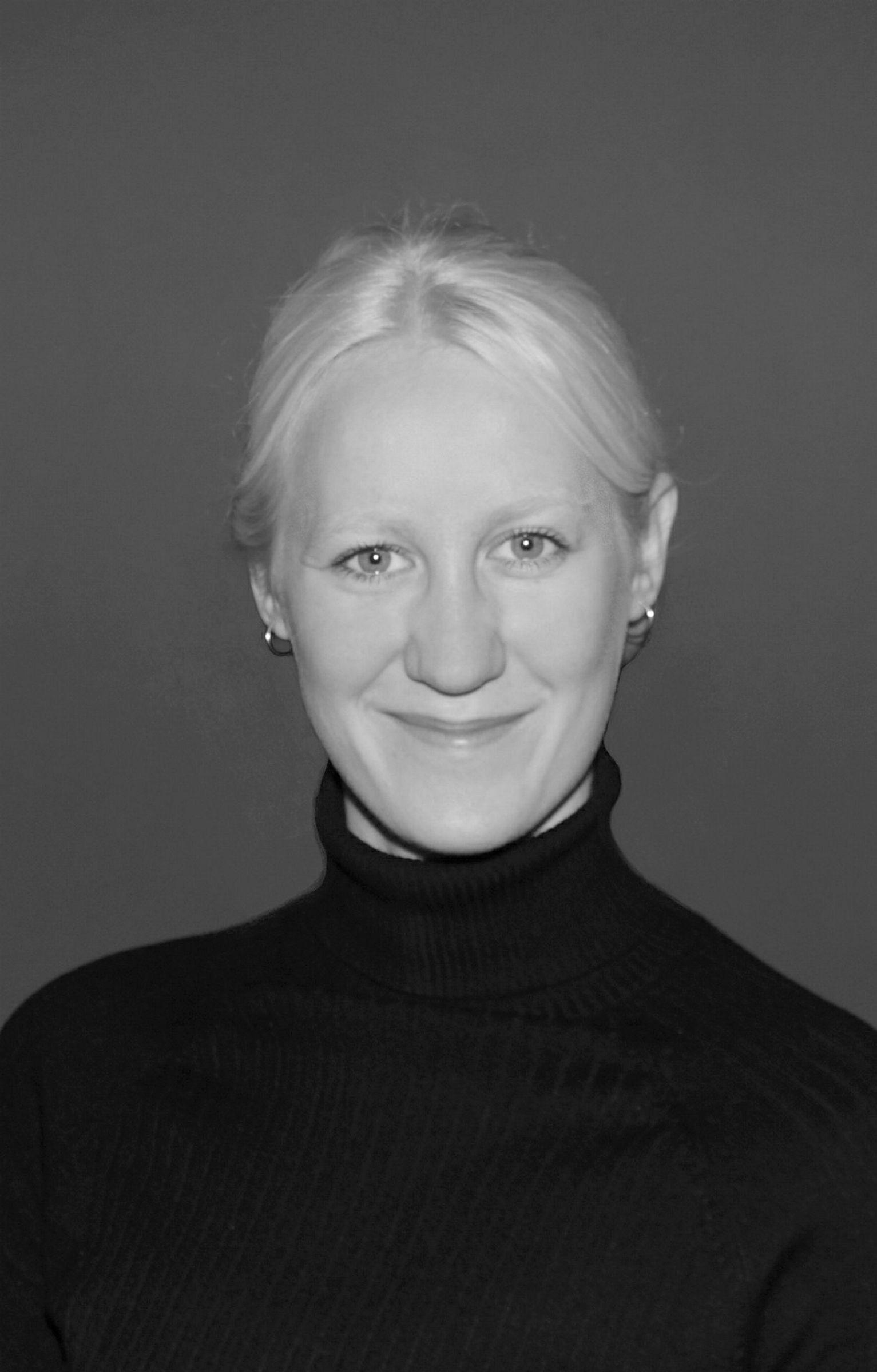 Hannah Løke Kjos