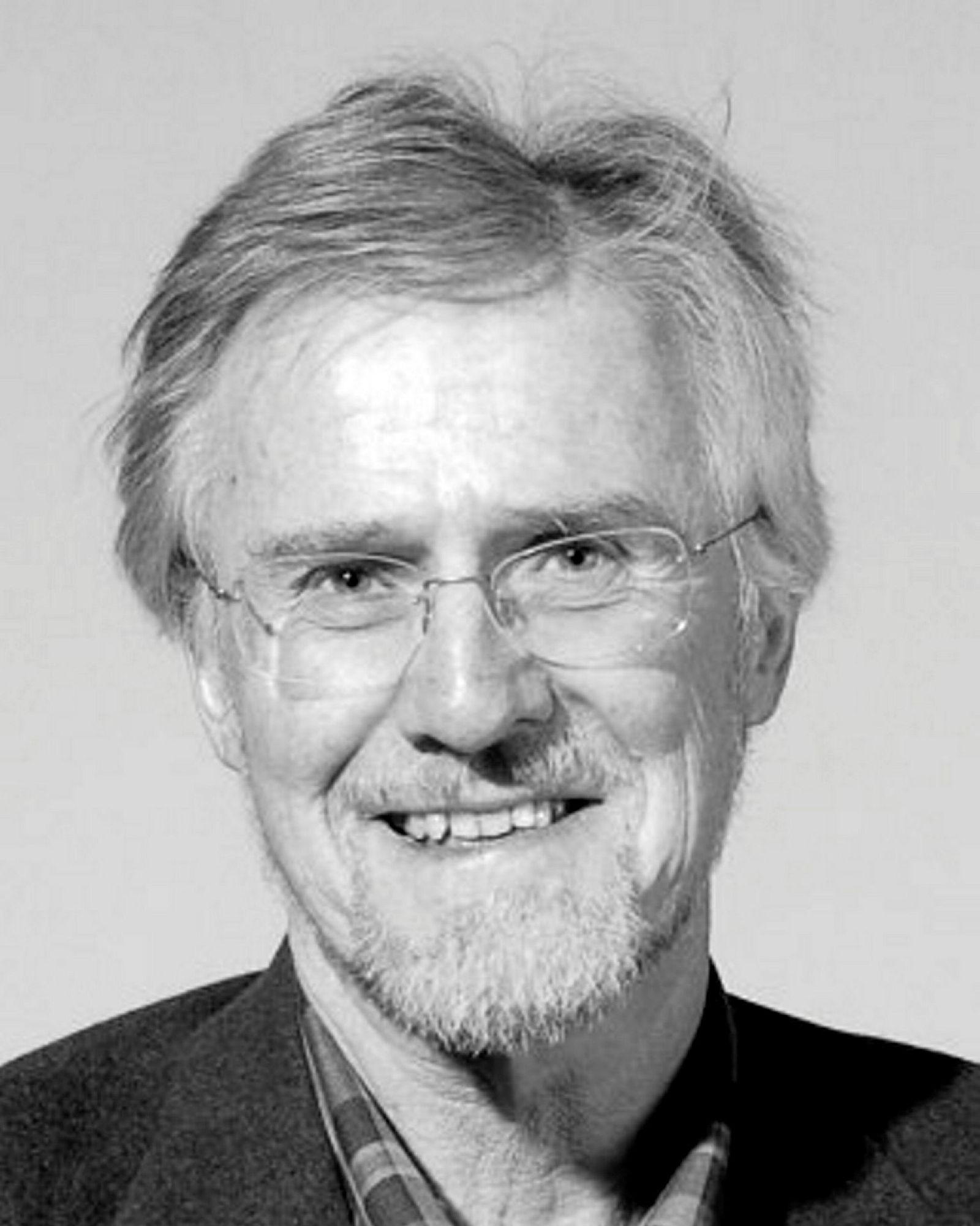 Gudmund Hernes, forsker ved Fafo, professor II ved Handelshøyskolen BI, statsråd i Kirke-, utdannings- og forskningsdepartementet i 1990 til 1995.