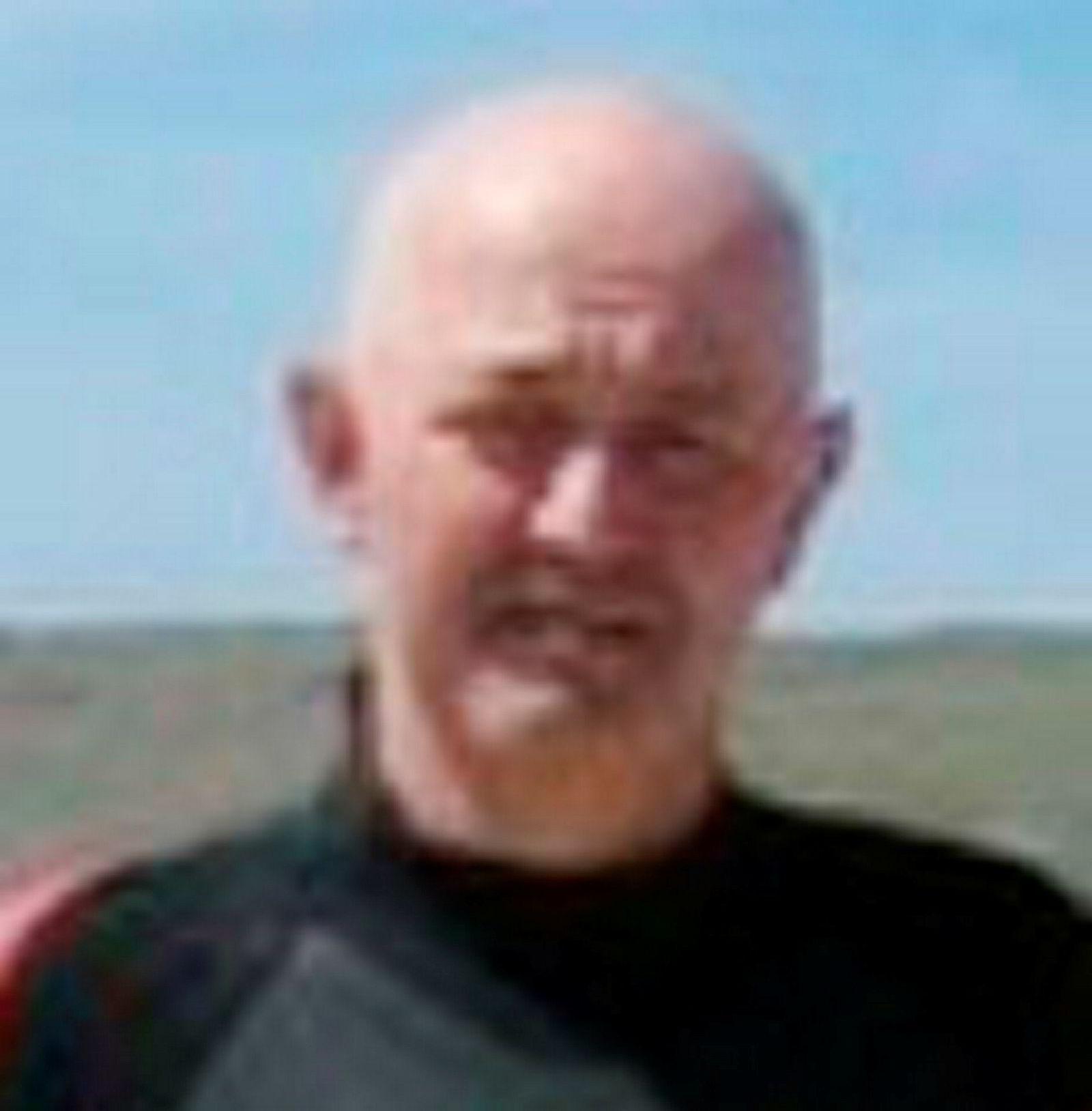 John Peterson er professor i internasjonal politikk ved University of Edinburgh.