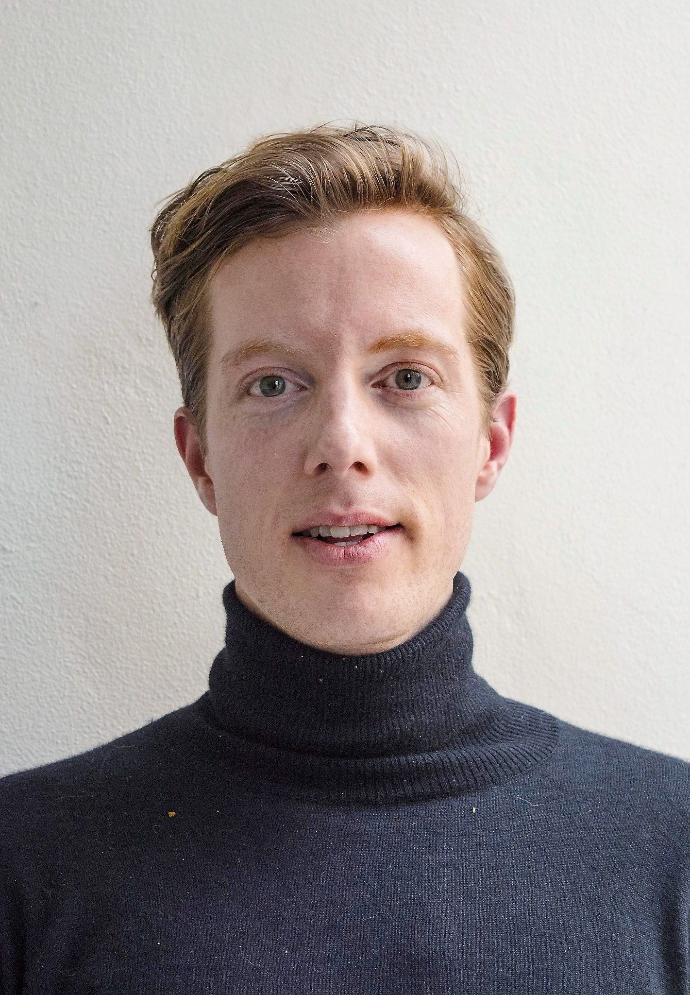 – Bortkastede penger, sier ernæringsfysiolog Christian Bindesbøll.