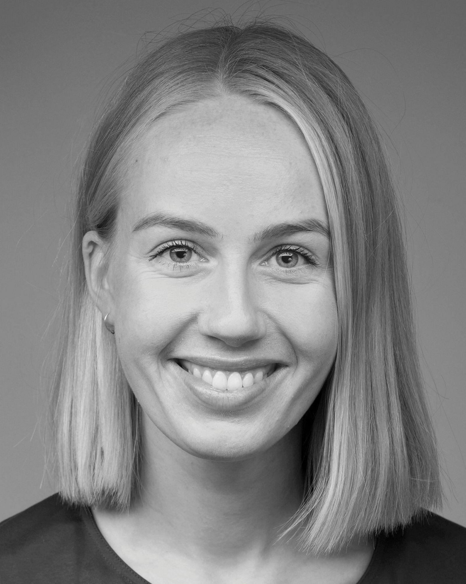 Lena Sæter