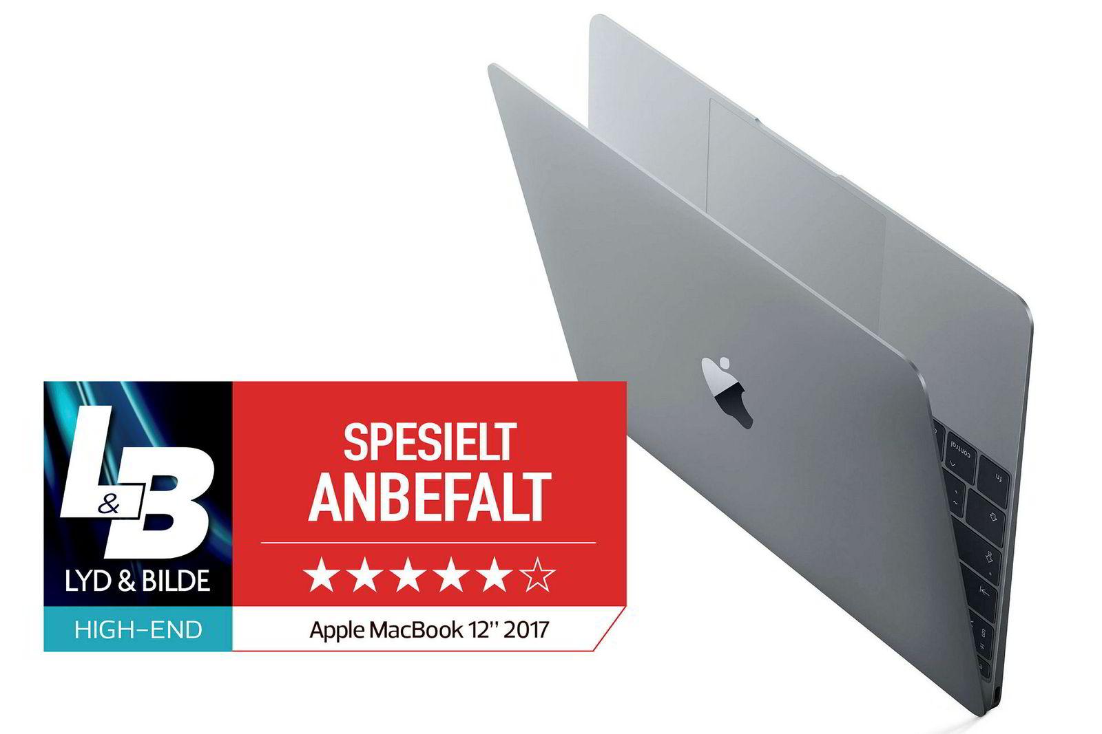 Apple MAckbook 12
