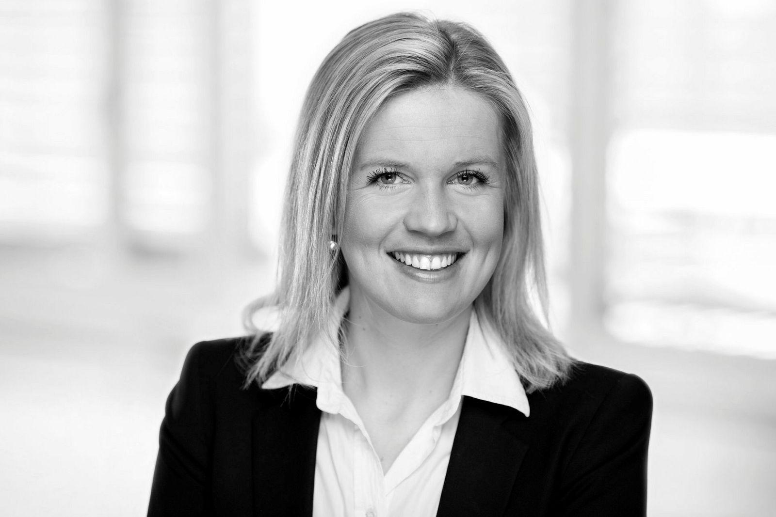 Ellen Røyneberg