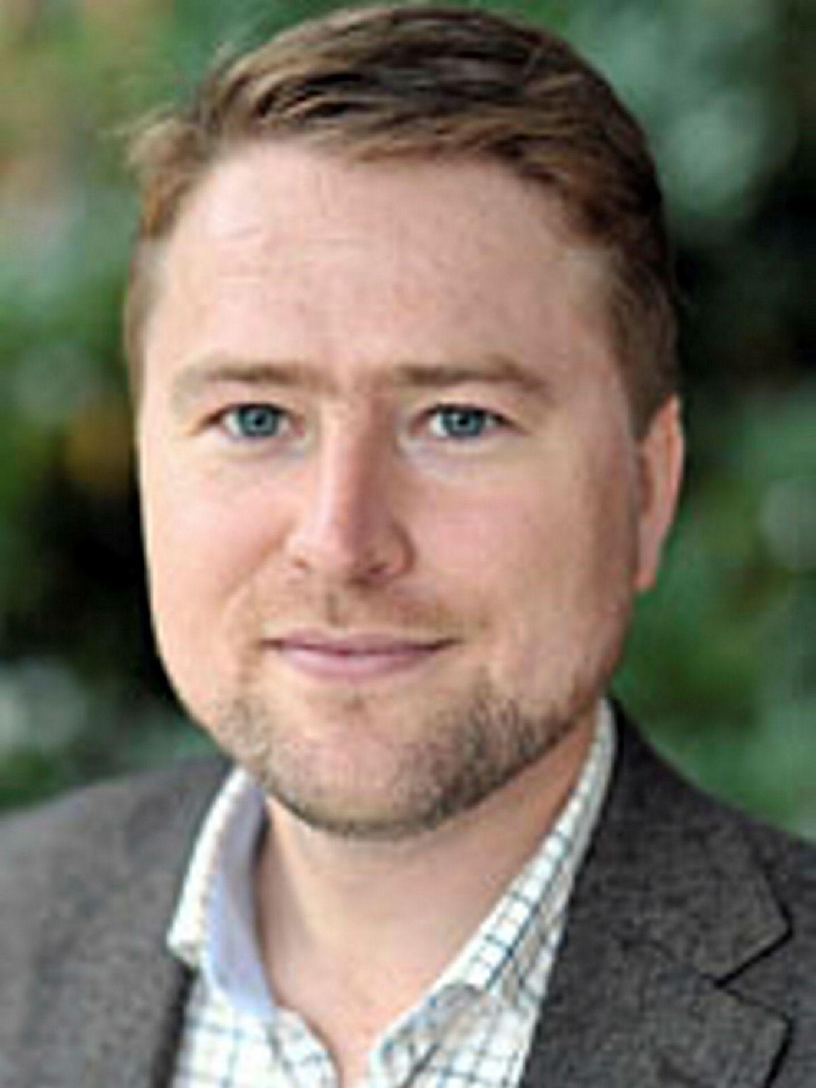 Einar Wigen, Tyrkia-ekspert.