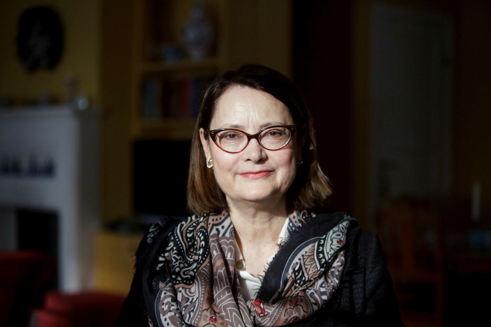 – Når norske myndigheter systematisk og ulovlig forskjellsbehandler kvinner og menn, er det Esas jobb å stille dem til ansvar, sa Bente Angell-Hanssen, president i overvåkningsorganet Esa, da de tok Norge til Efta-domstolen i 2018. Nå er anklagen avvist.