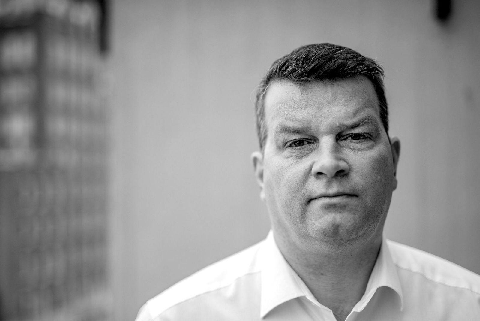 Hans-Christian Gabrielsen