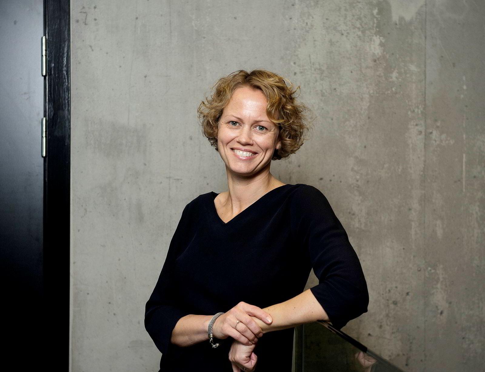 Tina Søreide, professor ved Norges Handelshøyskole (NHH), er sterkt kritisk til bruken av provisjoner i reiselivsnæringen.