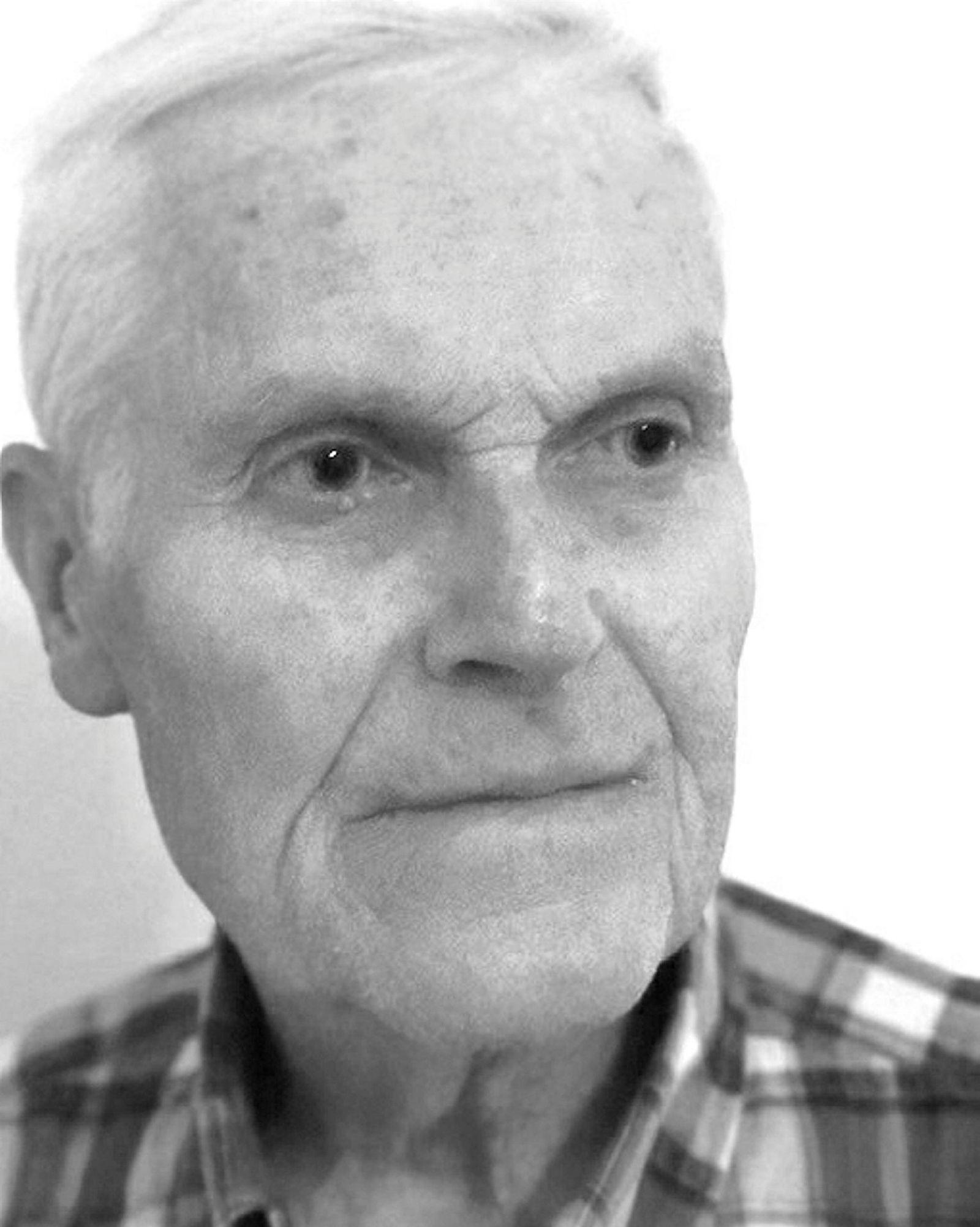 Emil Aall Dahle