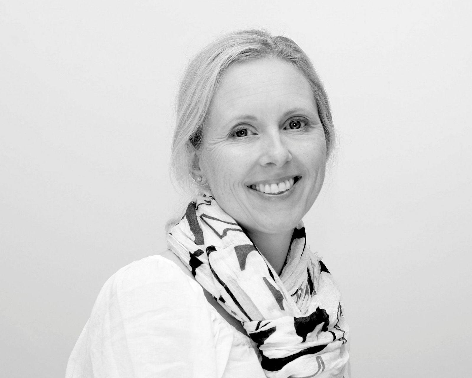 Susanne Prøsch