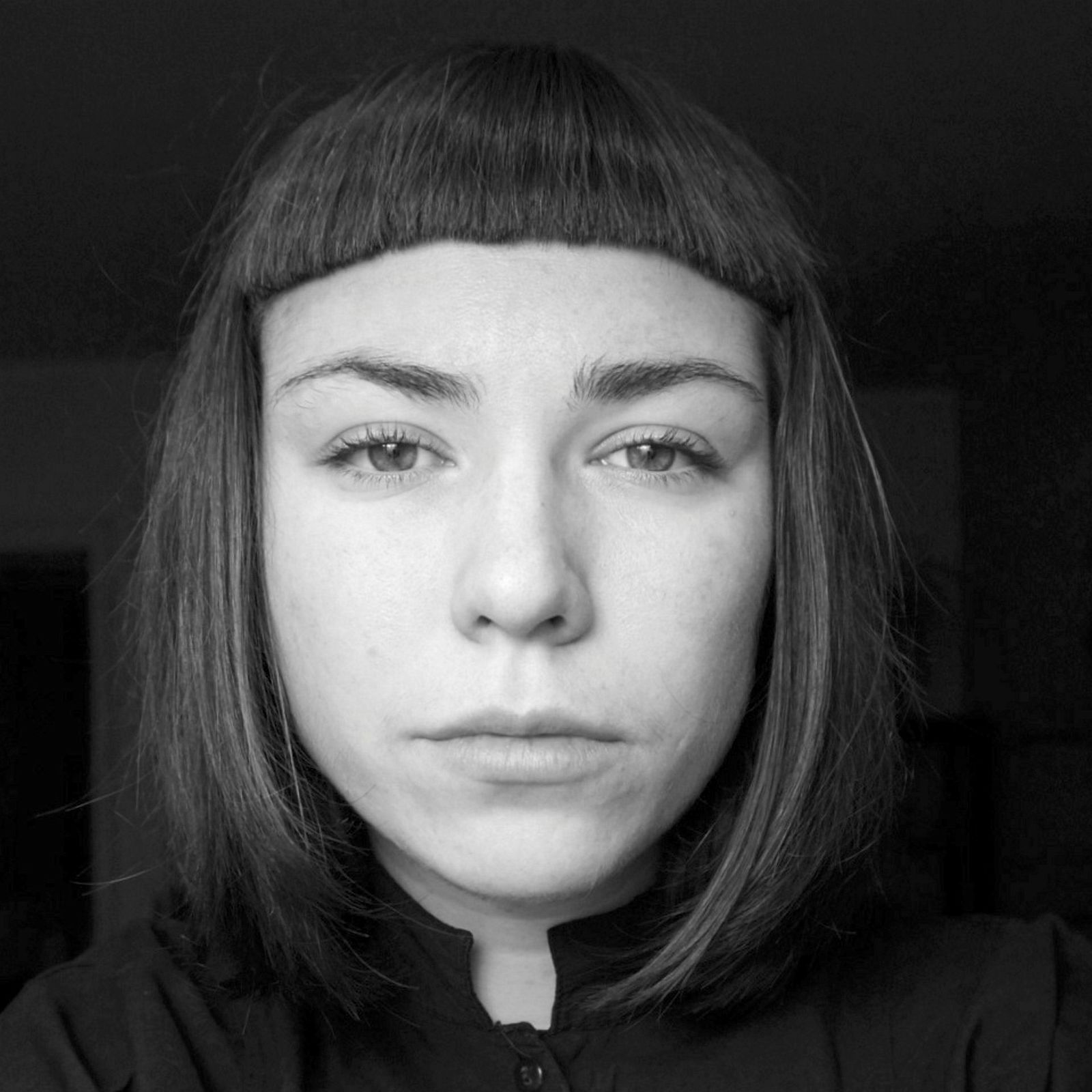 Sara Narancic