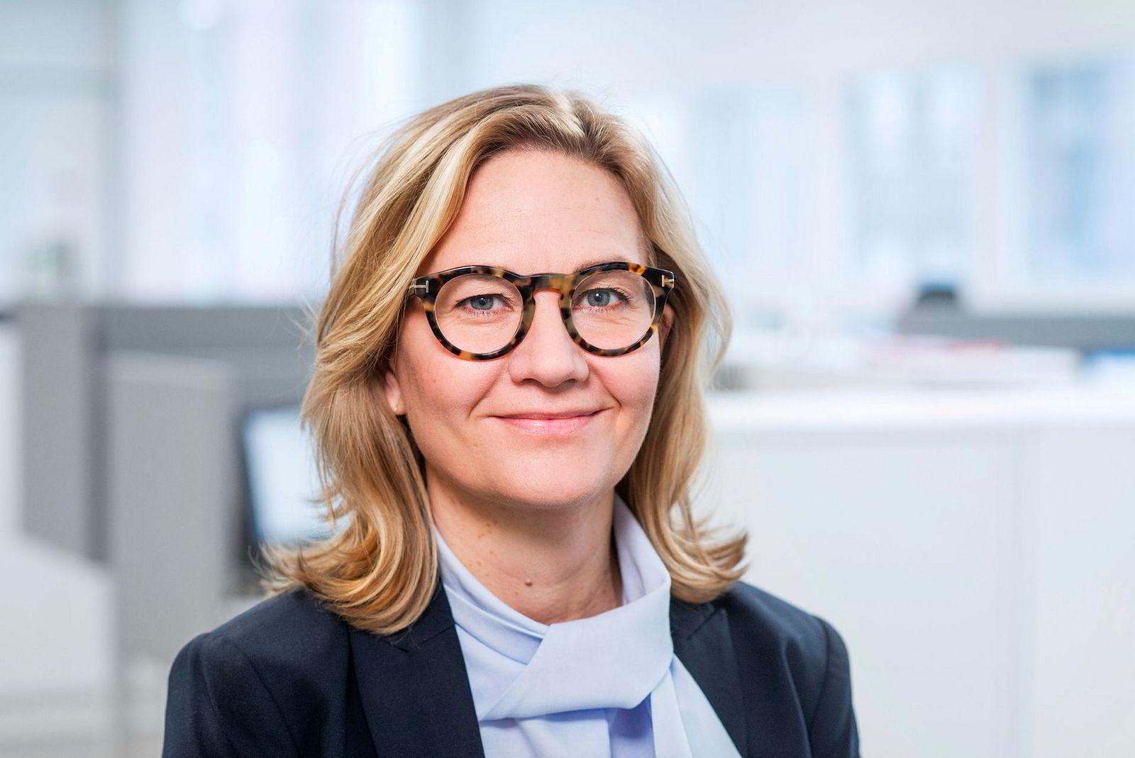 Mille Haslund Mellbye fra skadeoppgjørselskapet Claims Link påpeker at dommen enda ikke er rettskraftig, men at den kan medføre store endringer i praksis om den får bli stående.