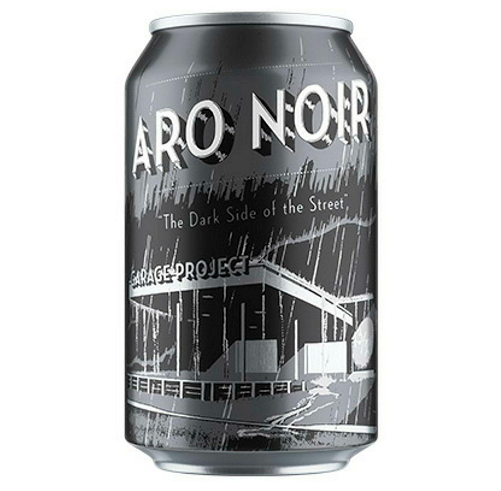 EKSPLOSIV: Systembolaget i Sverige ber kunder levere denne ølen tilbake til utsalgssted.