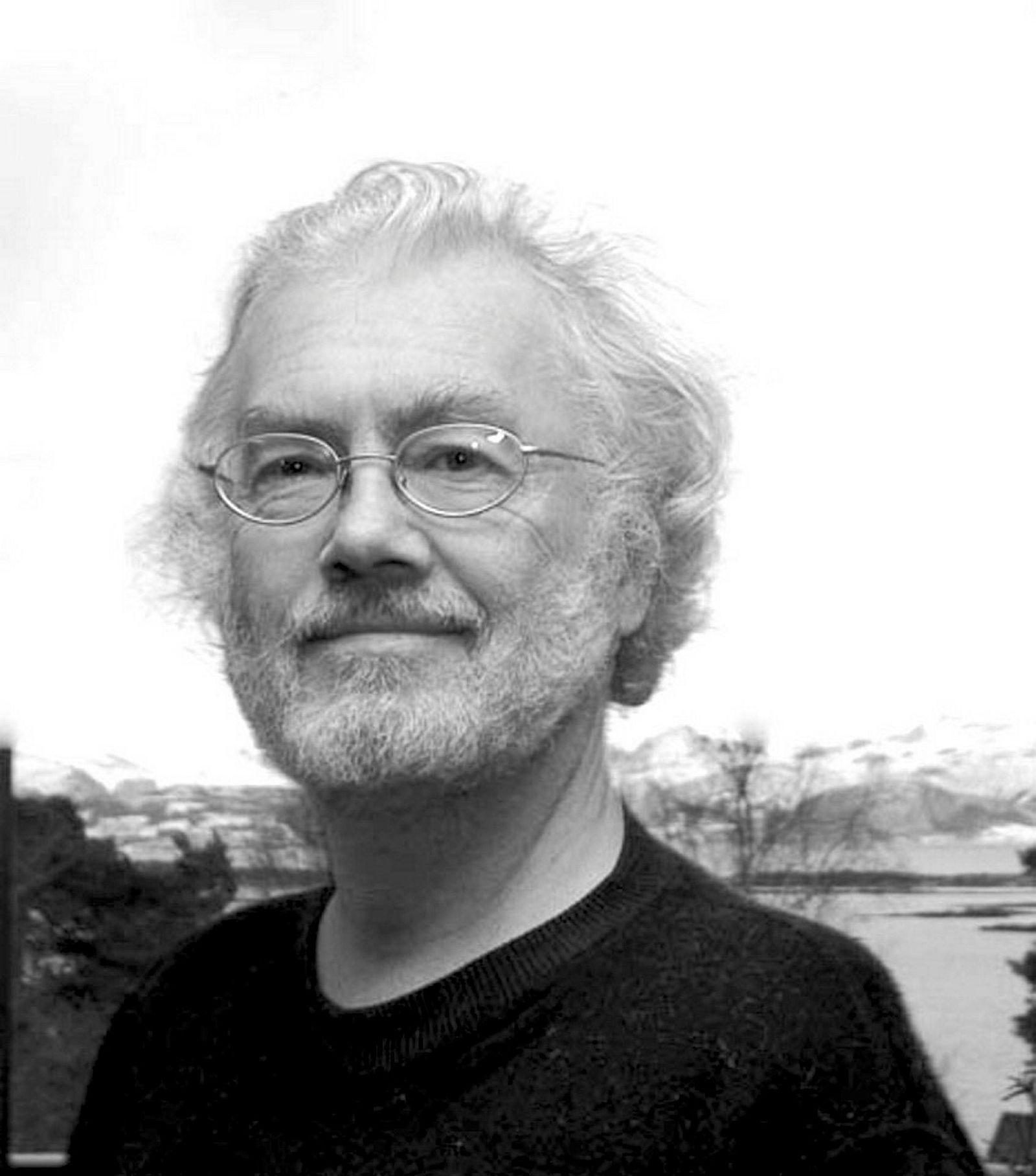 Arild Hervik