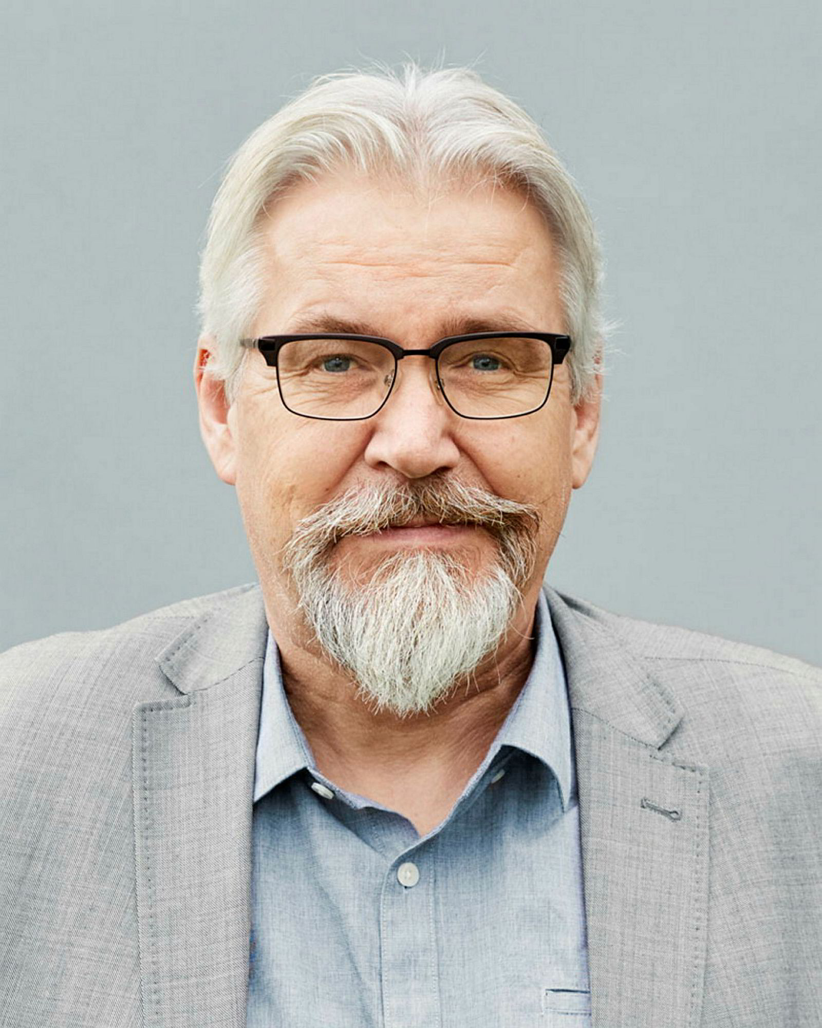 – Det er absolutt ingenting som tyder på at hydroxyklorokin har noen som helst virkning mot korona, sier Jonas Einarsson, sjef i Radforsk.