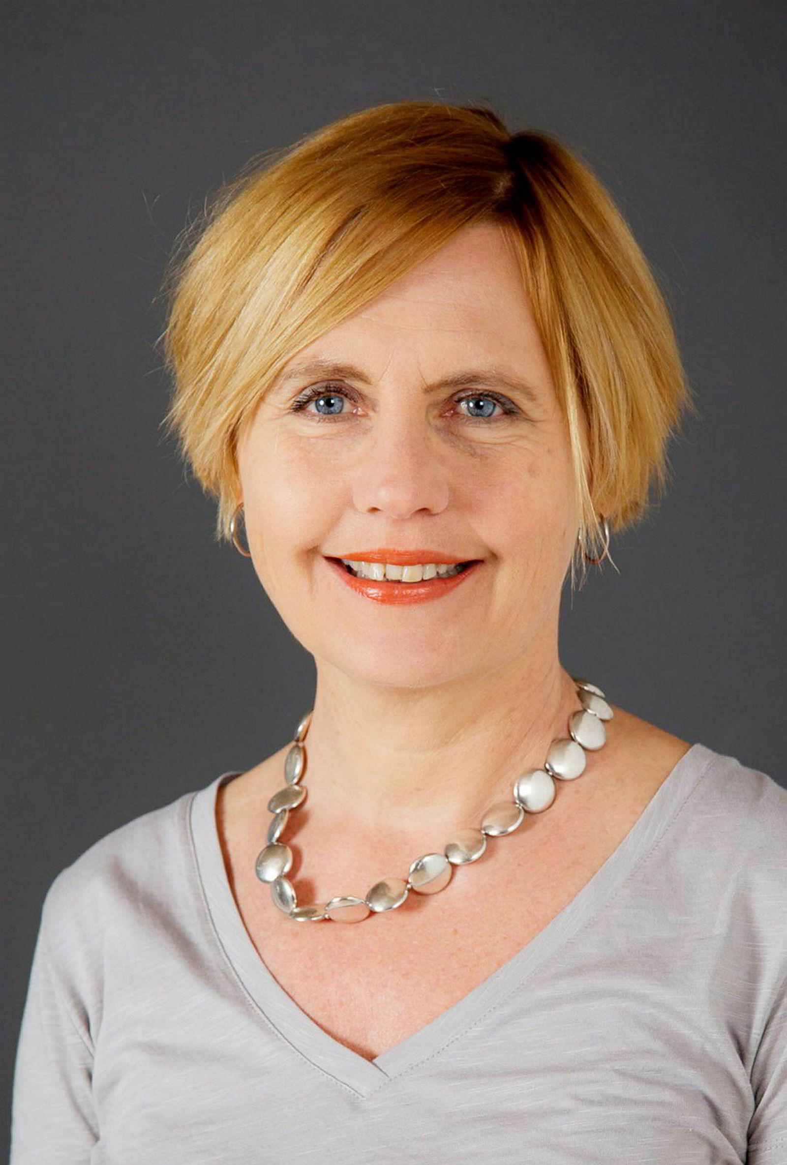 Mari Teigen er forsker og leder for Core – Senter for likestillingsforskning, ved Institutt for samfunnsforskning.