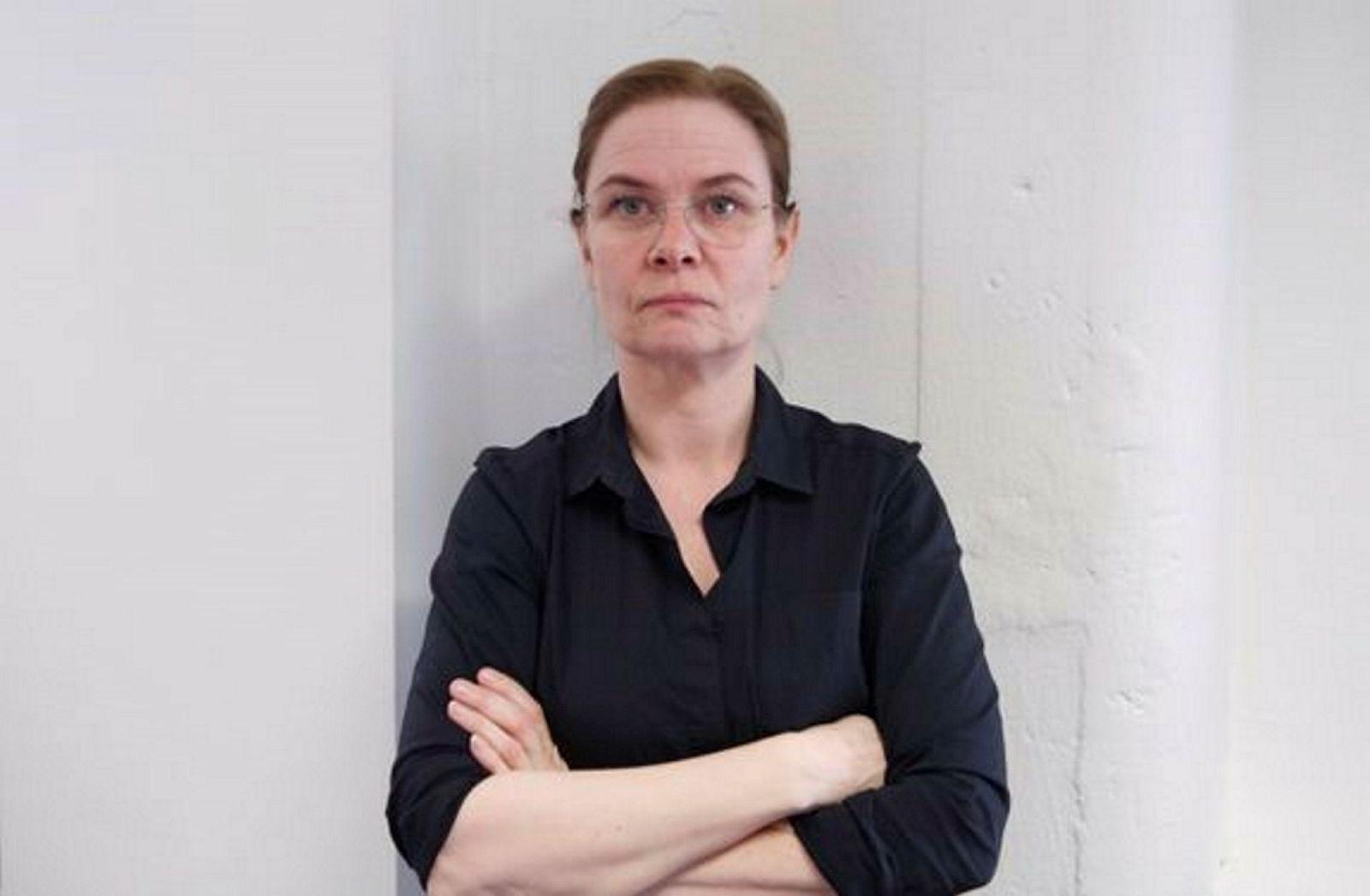 – Arbeidsmiljøet og spenningen på huset er jeg dypt, dypt bekymret for, sier klubbleder Grethe Brandsø i NTB etter at ledelsen sa opp lokalavtalen.
