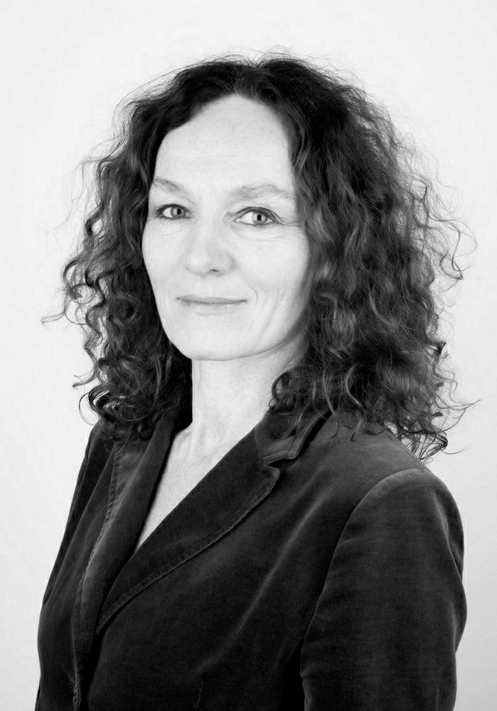 Camilla Stoltenberg