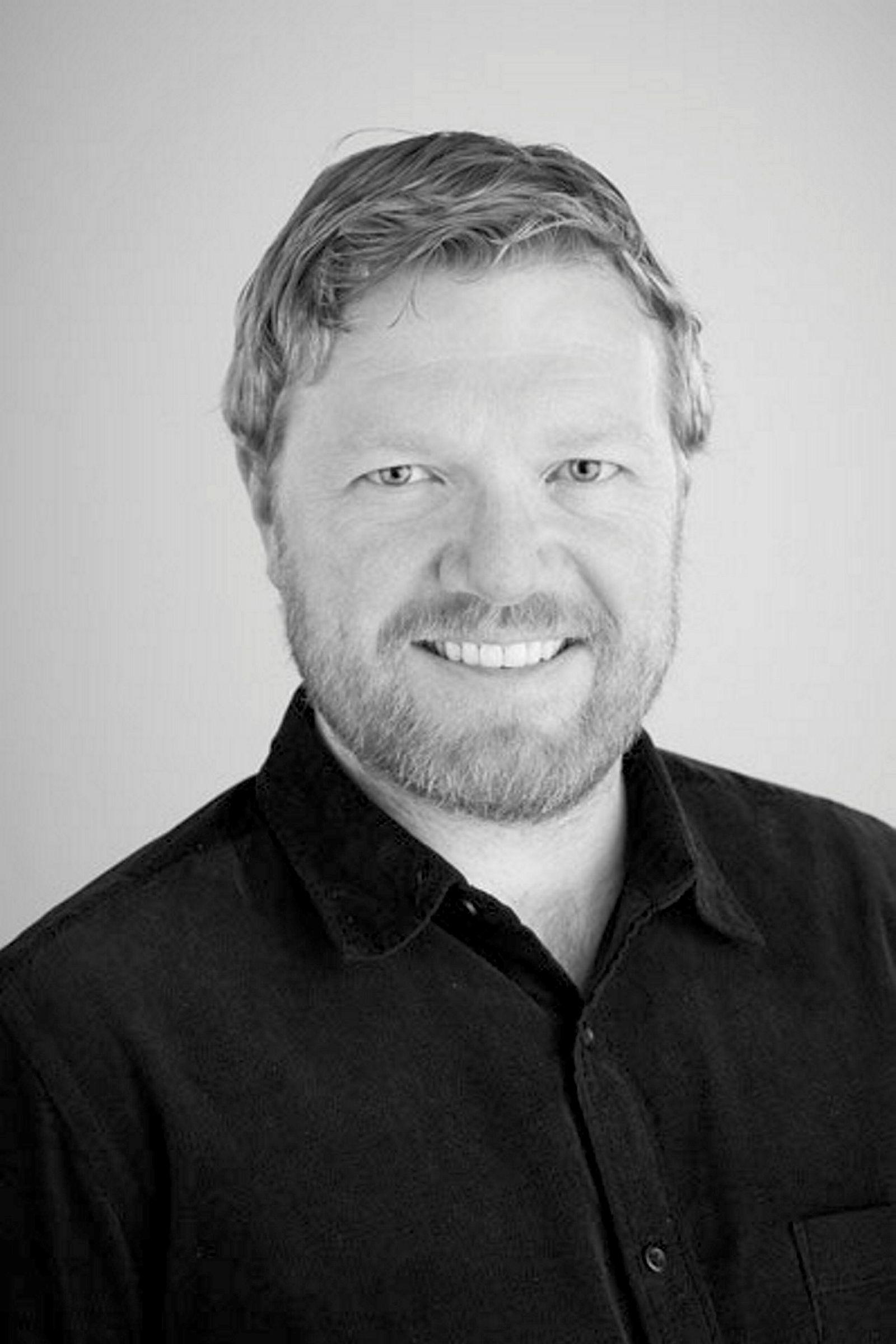 Håkon Tretvoll, forsker, Statistisk sentralbyrå og førsteamanuensis II, Norges Handelshøyskole