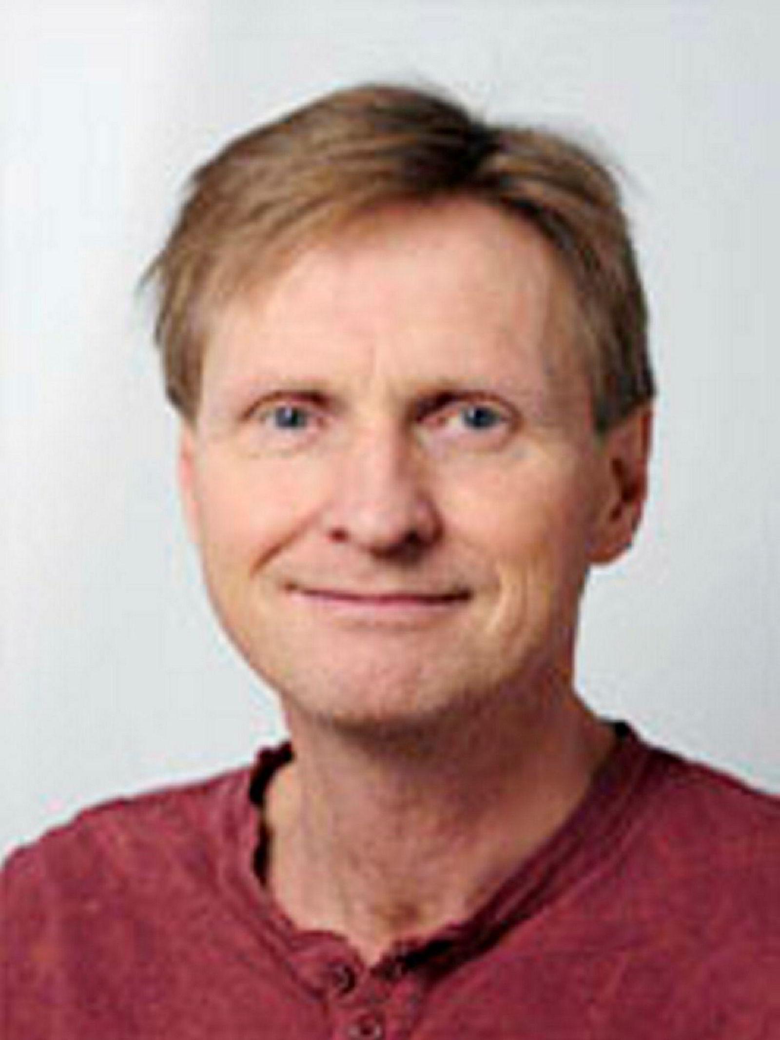 Selv den som trener mye trenger sjelden bekymre seg for å ikke få nok protein, sier professor i molekylær ernæring, Bjørn Steen Skålhegg.