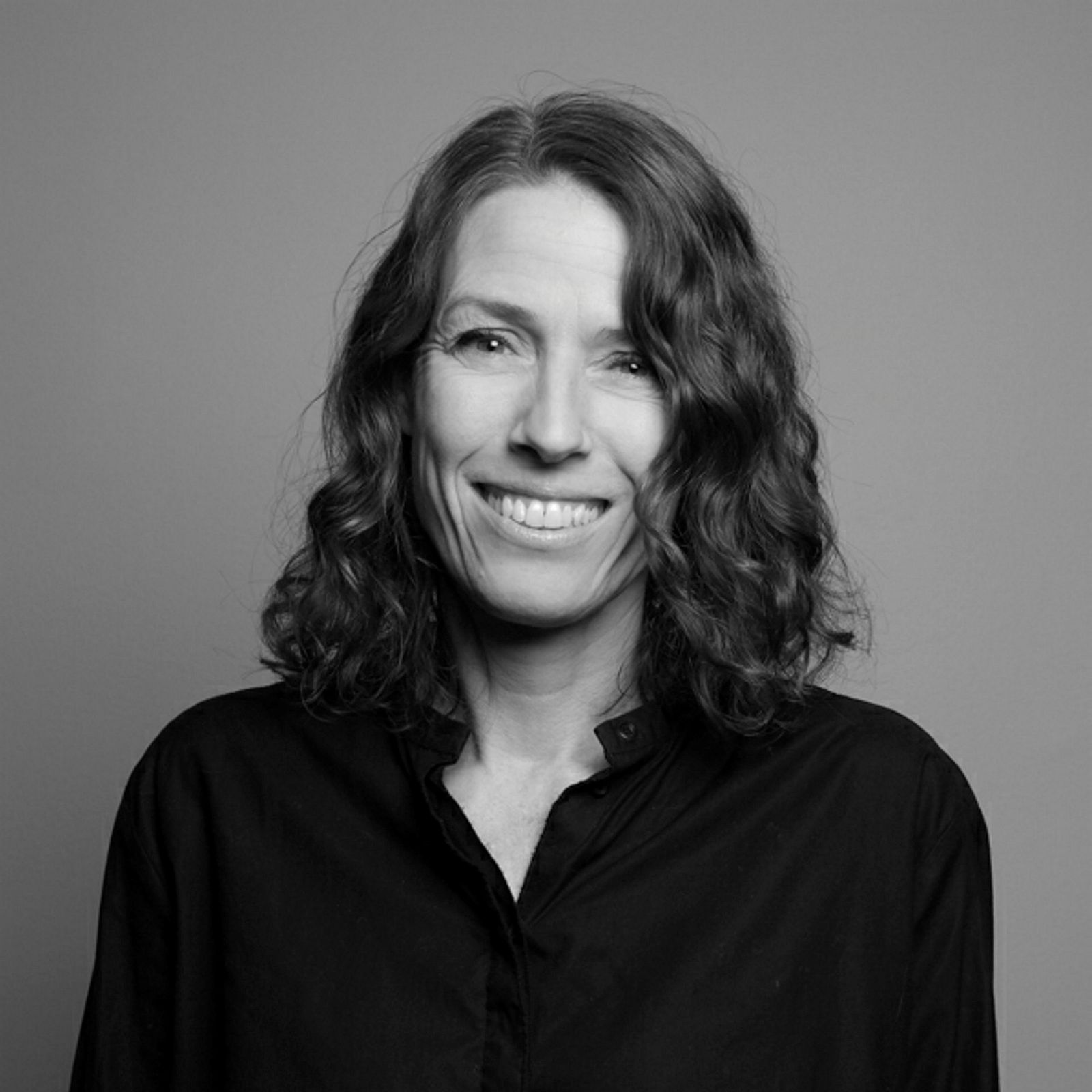 Tv- og videosjef Marianne Massaiu i mediebyrået Mediacom