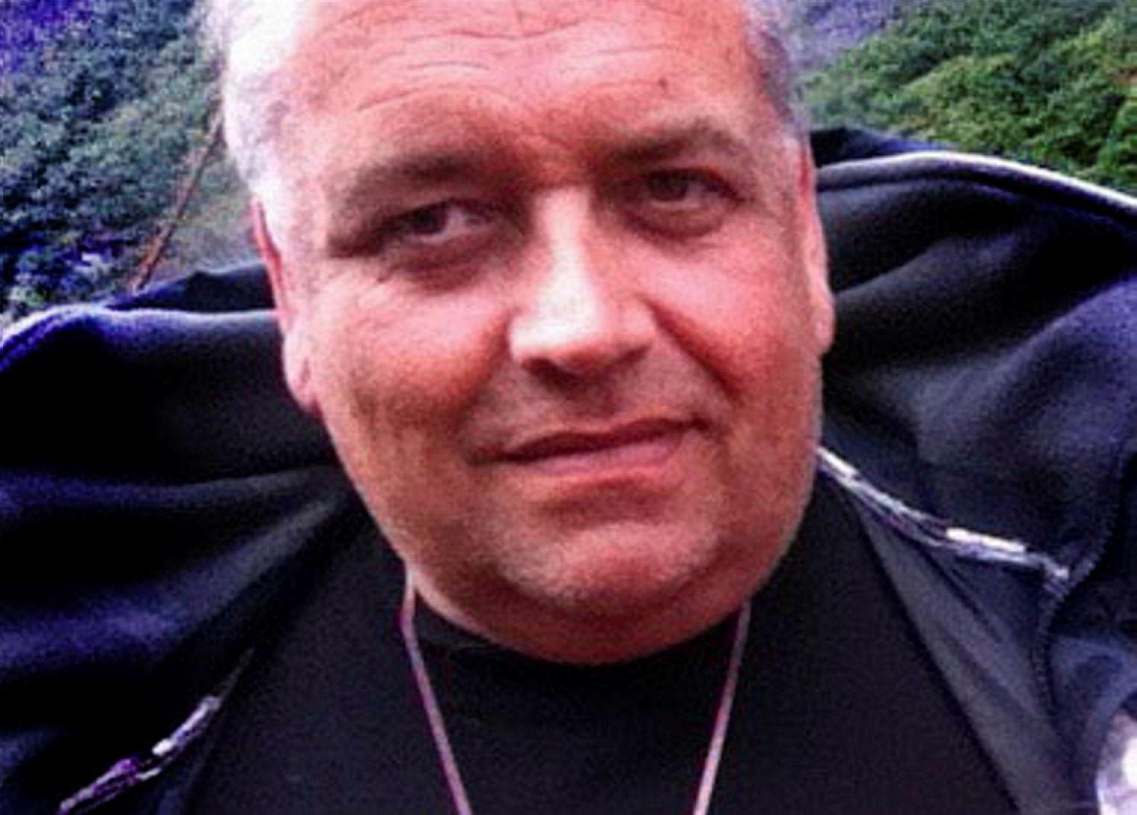 Styreleder i Spar Kjøpas, Iwan Eide Knudsen.