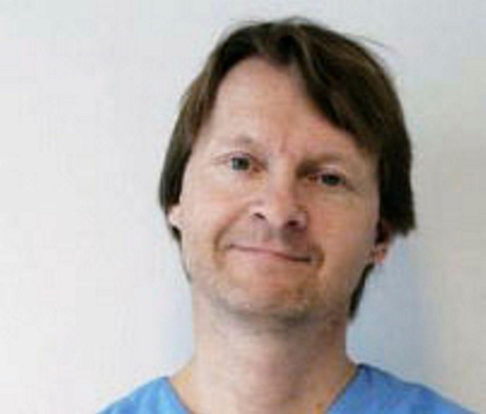 Øyelege og investor Ole Morten Halvorsen hadde i fjor en skattelignet inntekt på 377,4 millioner kroner, mens formuen i ligningen var på 771,8 millioner kroner.