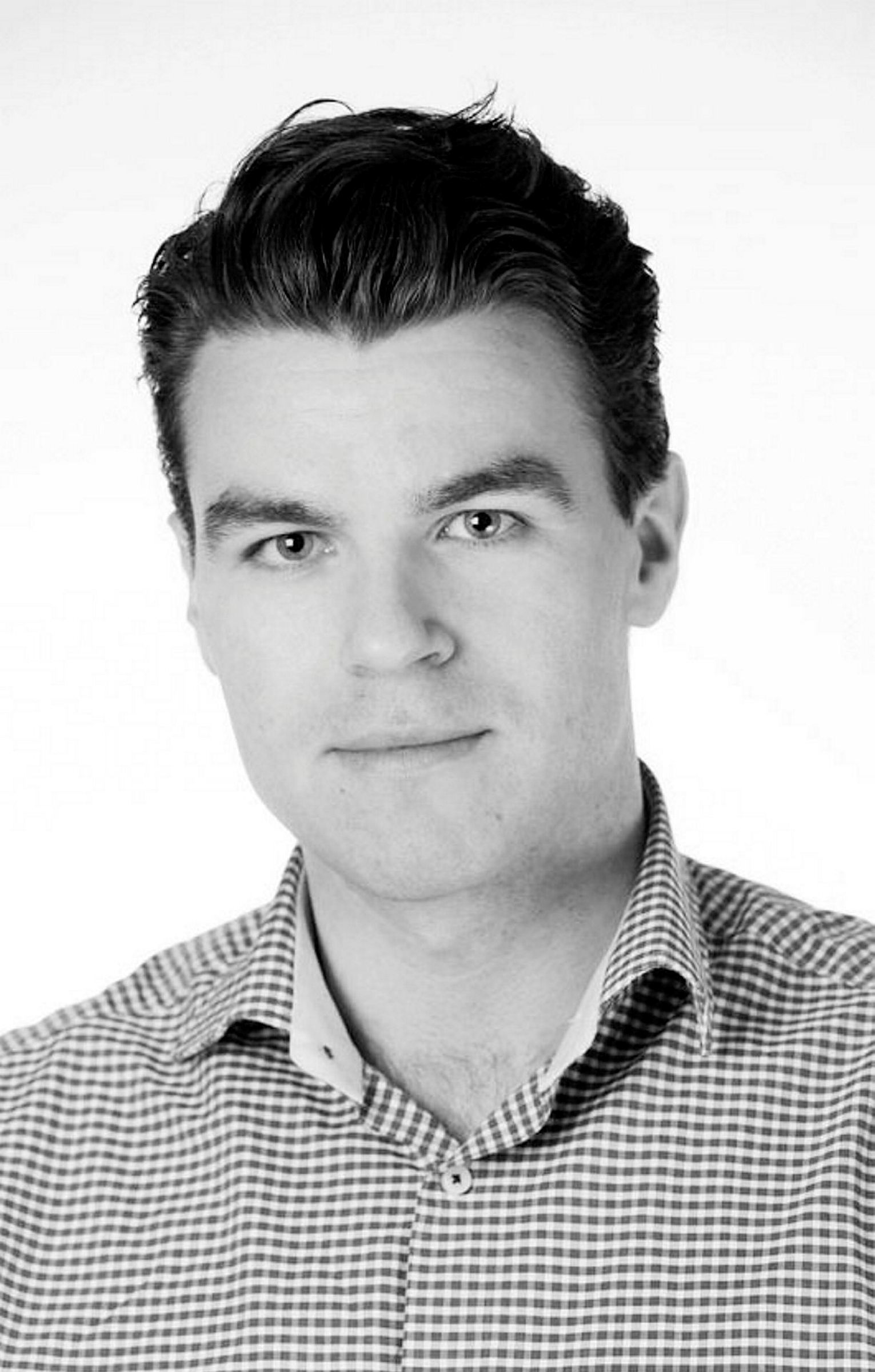 Mats A. Kirkebirkeland