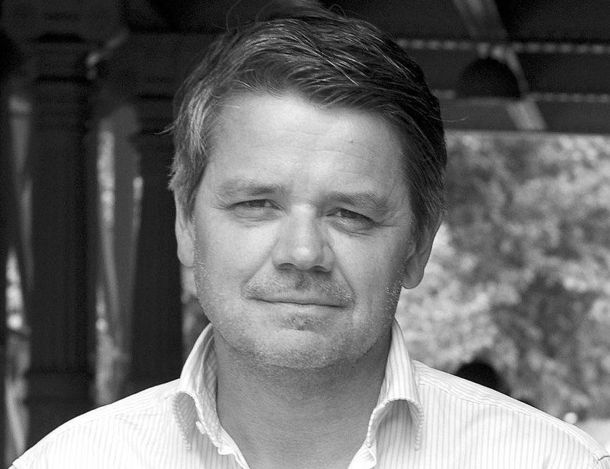 Artikkelforfatter Torstein Harildstad vil ha ett styrende organ i ikt-Norge.