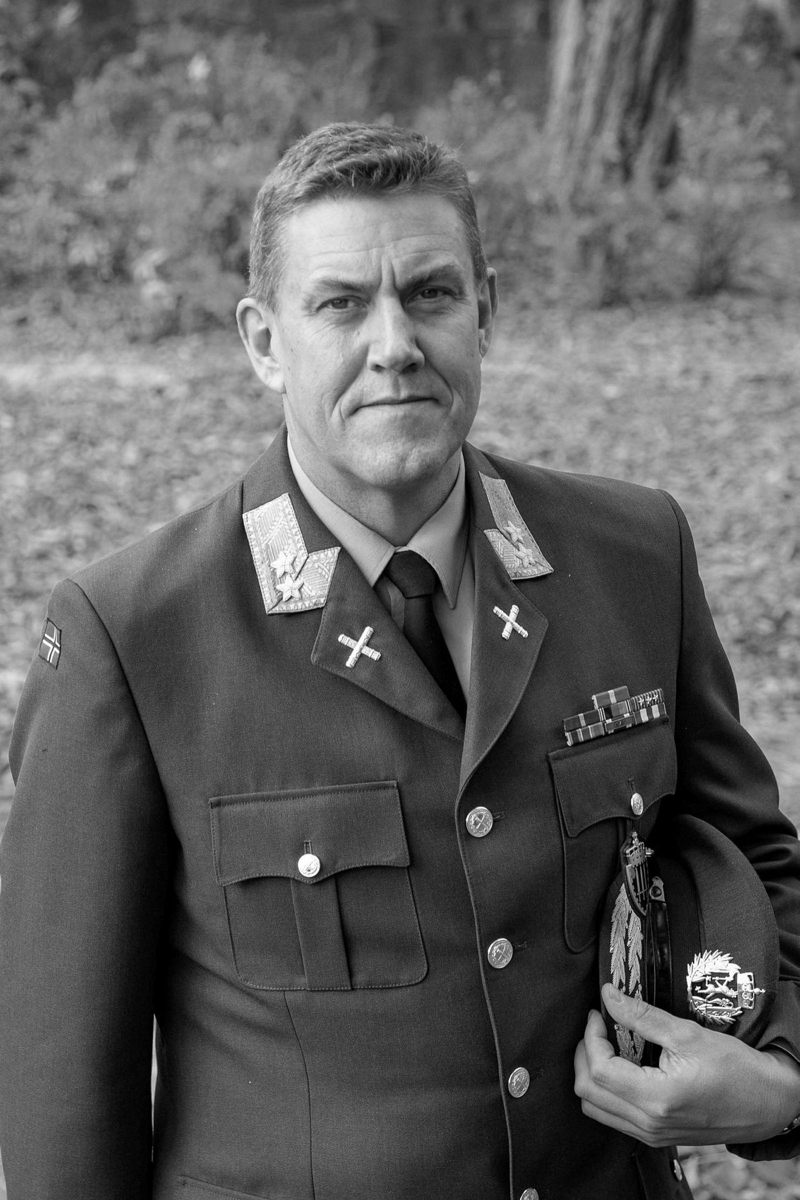 Henning-A. Frantzen